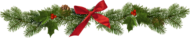 Srećna Nova godina i predstojeći Božićni praznici