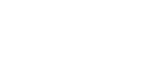 Logo-novi-beli-70x161-1